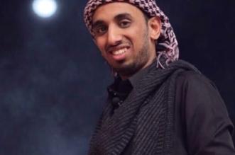 وائل خواجي