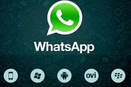 واتساب - WhatsApp