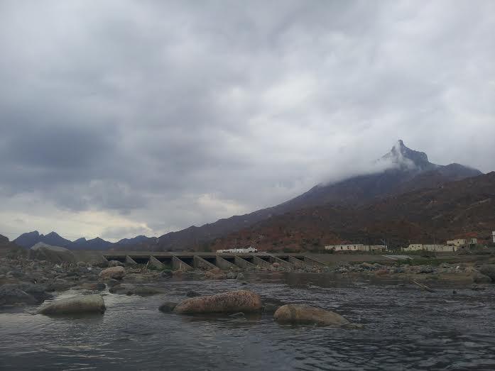 وادي-العرج (2)