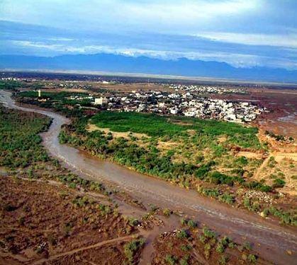 وادي-بيش-بجازان