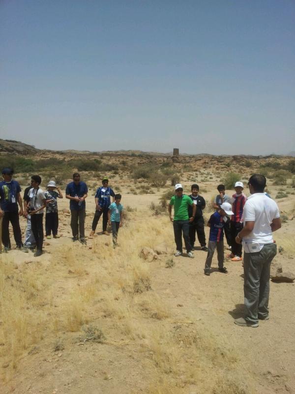 وادي شفان (3)