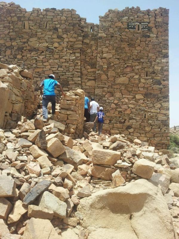 وادي شفان (4)