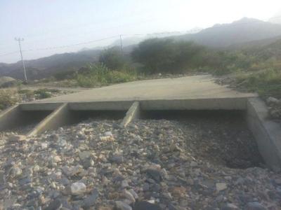 وادي كروان4