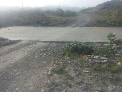 وادي كروان5
