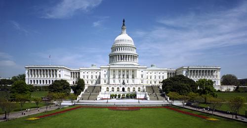 ديروش: زيارة #الملك_سلمان لـ #واشنطن دلالة على متانة العلاقات - المواطن