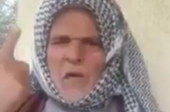 """تأكيداً لانفراد """"المواطن"""".. والد ضحية #تنومة : حقنة طبيب قتلت ابنتي - المواطن"""