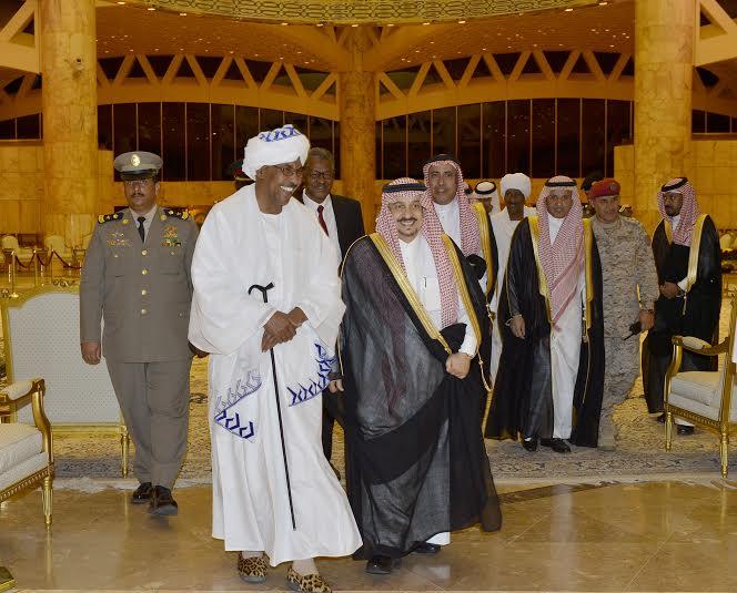والي ولاية الخرطوم يصل الرياض5
