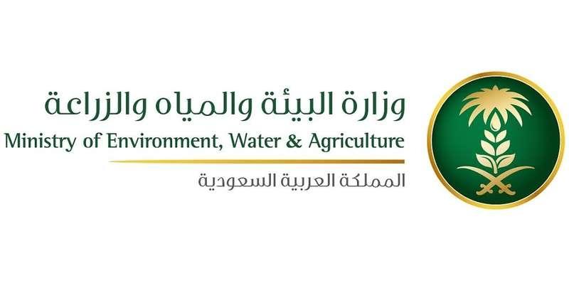 168 وظيفة شاغرة لدى فروع وزارة البيئة والمياه والزراعة - المواطن