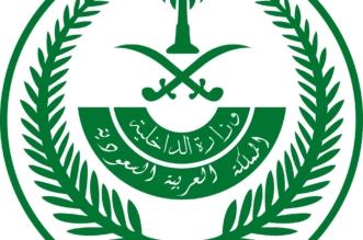 رئاسة أمن الدولة تعلن القبض على 22 شخصًا أحدهم قطري الجنسية - المواطن