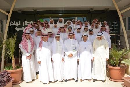 وزراء البلديات (4)