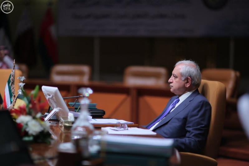وزراء التعليم8