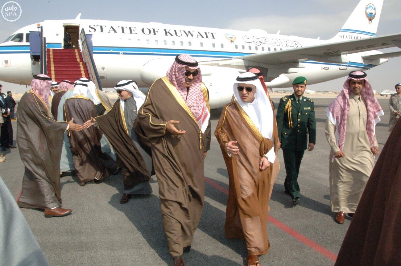 وزراء-خارجية-دول-مجلس-التعاون-الخليجي-يصلون-الرياض (4)
