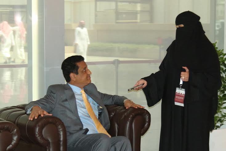 وزير اعلام اليمن