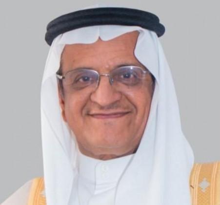 وزير-الاتصالات-وتقنية-المعلومات-الدكتور-محمد-السويل