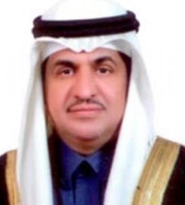 عصام بن سعد بن سعيد