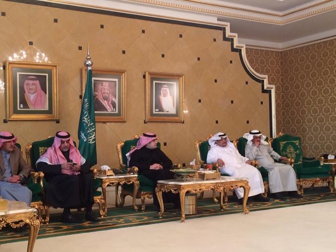 وزير الاعلام يلتقى  رؤساء تحرير الصحف الإلكترونية