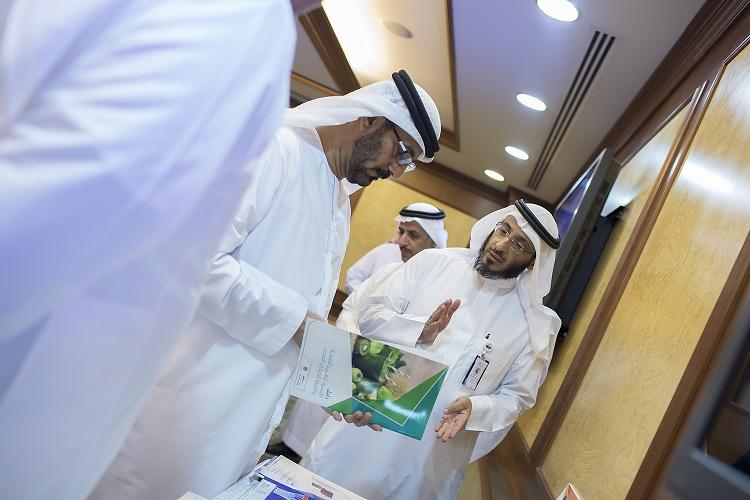 -التعليم-الاماراتي-يزور-شركة-تطوير-1