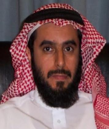 وزير التعليم العالي الاستاذ الدكتور خالد السبتي