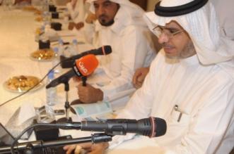 وزير التعليم يدشن منصة إجازتي الالكترونية ويشدد على البداية الجادة للعام الدراسي - المواطن