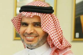 وزير التعليم د. أحمد محمد العيسى