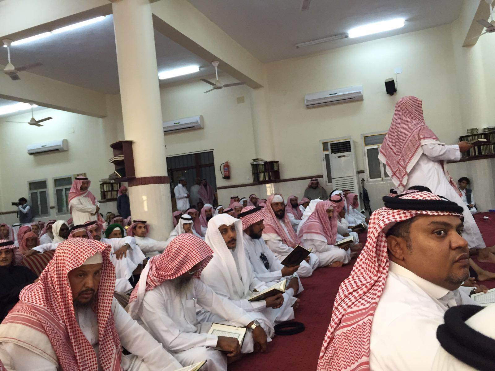 وزير التعليم يشارك بتشييع جثامين ضحيا تعليم الدائر (21)