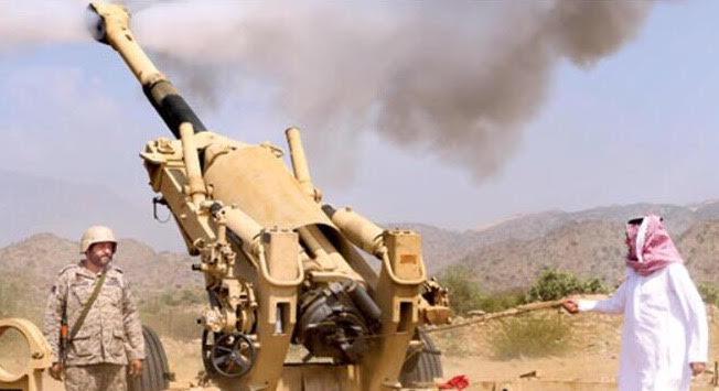 وزير التعليم يقصف الحوثي