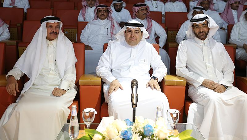 وزير الثقافة والاعلام يدشن الخدمات الالكترونية (276362010)  