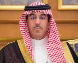 العواد يندد بصواريخ الحوثي: ستبقى المملكة عصيةً عليهم والوطن قوياً شامخاً - المواطن