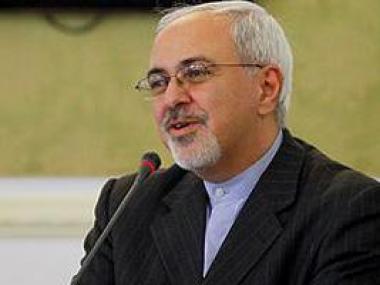 إيران تقول تم .. ظريف يعلن لأول مرة قبول بلاده باتفاق نووي جديد - المواطن