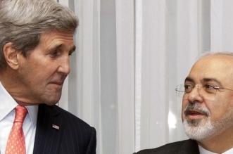 """إيران متخصّصة تحرّش بأمريكا.. والأخيرة تردّ بـ""""القلق""""! - المواطن"""