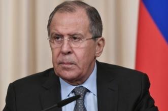 روسيا تستبق جلسة مجلس الأمن حول الغوطة بهذا التصريح - المواطن