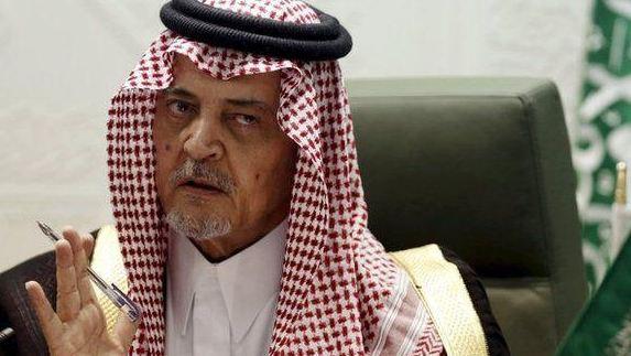وزير-الخارجية-سعود-الفيصل
