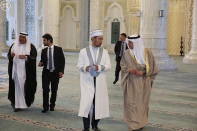 وزير الخارجية عادل الجبير مع وزير خارجية كازاخستان.jpg0.jpg16