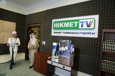 وزير الخارجية عادل الجبير مع وزير خارجية كازاخستان.jpg9
