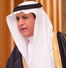 الحمدان: أمر الملك سلمان باستمرار صرف بدل غلاء المعيشة يعكس اهتماماً واقعياً بأحوال المواطن - المواطن