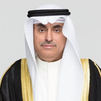 وزير-الخدمة-المدنية-خالد-العرج