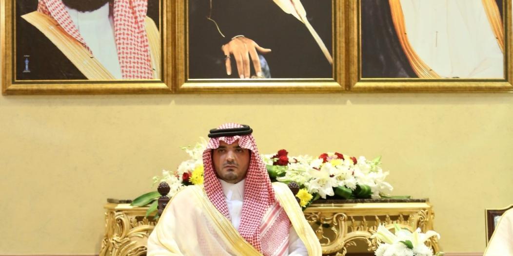 وزير الداخلية لقادة قوات الحج : الخطط تحققت بمهنية والنتائج غير مستغربة