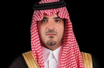 وزير الداخلية يبحث تنسيق مسارات التعاون مع نظيره اللبناني - المواطن
