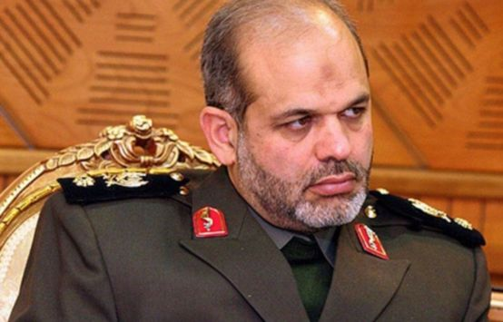 وزير-الدفاع-الايراني-الرد-على-اي-هجوم-اسرائيلي-سيكون-خارج-تصور-الجميع