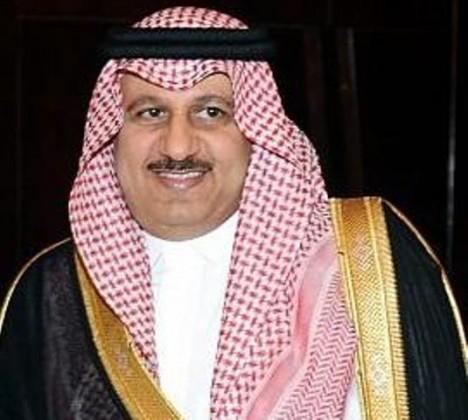 وزير-الدولة-خالد-بن-عبدالرحمن-العيسى