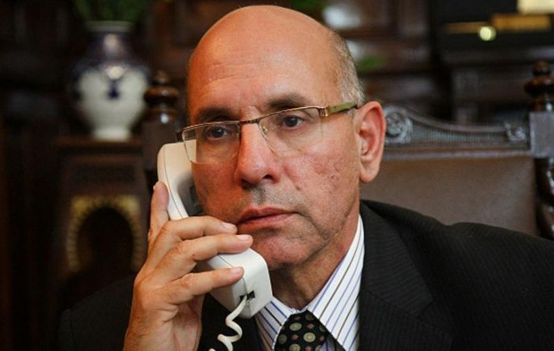 وزير-الزراعة-المصري-صلاح-هلال
