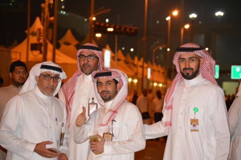 وزير الشون الاسلامية  (289085528) 