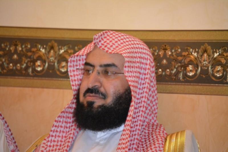 وزير الشون الاسلامية  (289085531) 