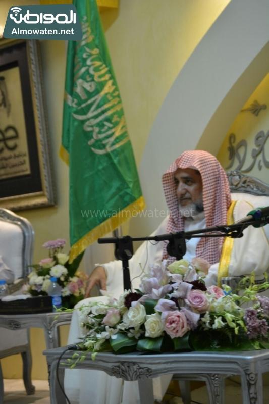 وزير الشون الاسلامية  (289085536) 