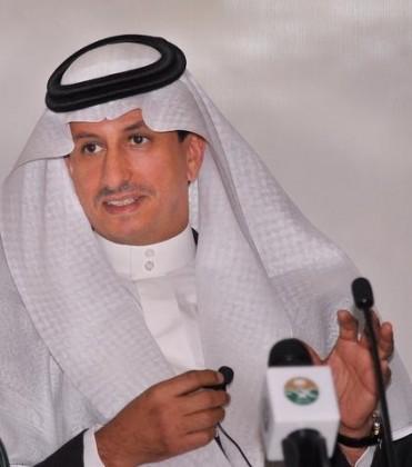 وزير الصحة الجديد ، أحمد الخطيب
