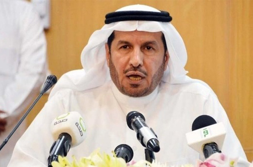الربيعة لمجلس العلاقات الأمريكية العربية: السعودية أكبر داعم للعمل الإنساني في اليمن - المواطن