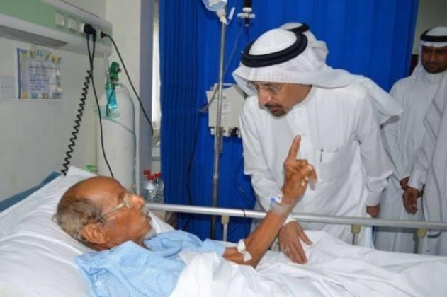 وزير-الصحة-يدعم-مستشفيات-الشريط-الحدودي 1