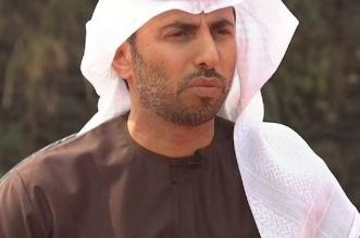 المزروعي: أوبك لن تتأثر بخروج قطر - المواطن