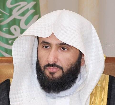 وزير العدل يصدر قرارًا بسحب منافسة شركة لعدم مباشرتها العمل