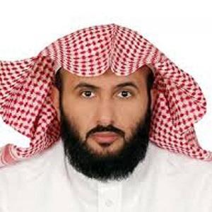 كف يد رئيس وكاتبي عدل وموظف - المواطن
